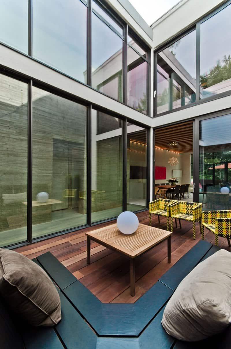 Ecologia-Montreal-designrulz (10)