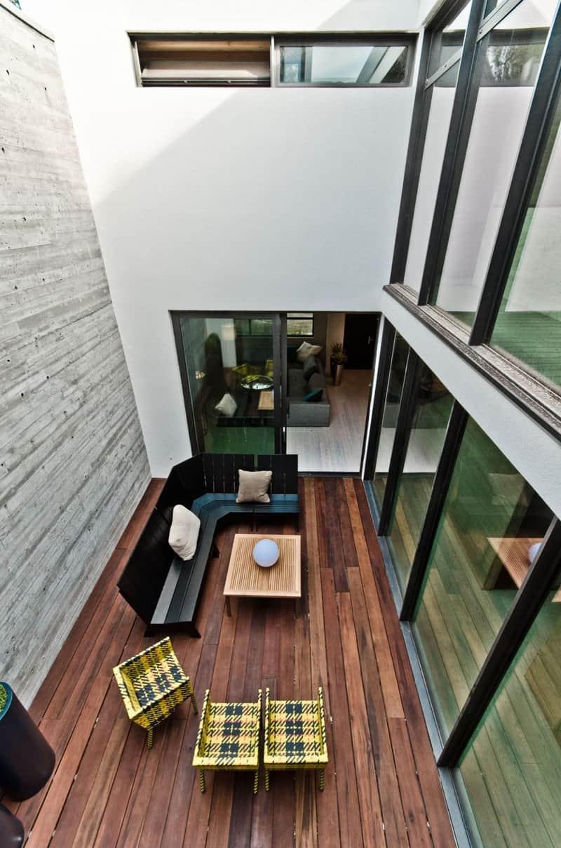 Ecologia-Montreal-designrulz (4)