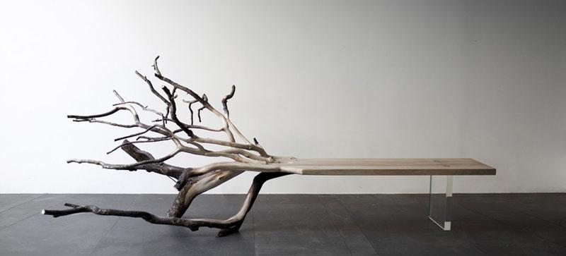 Fallen_Tree_Bench_Benjamin_Graindorge DESIGNRULZ (1)