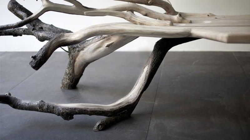 Fallen_Tree_Bench_Benjamin_Graindorge DESIGNRULZ (4)