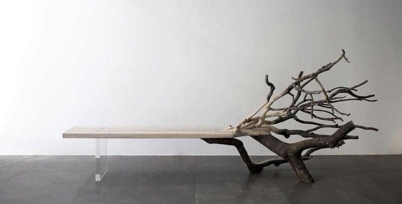 Fallen_Tree_Bench_Benjamin_Graindorge DESIGNRULZ (6)