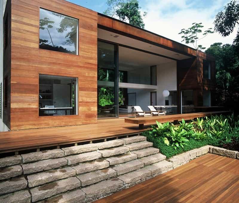 Iporanga-house designrulz (1)