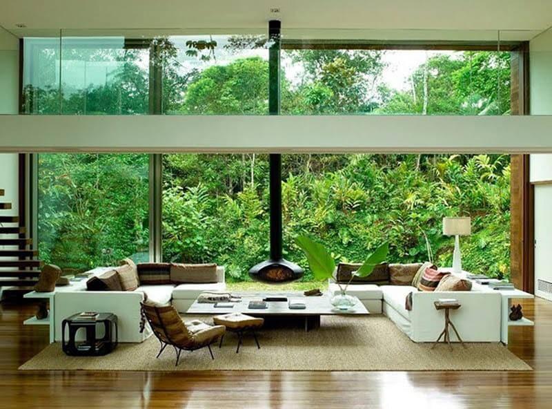 Iporanga-house designrulz (2)