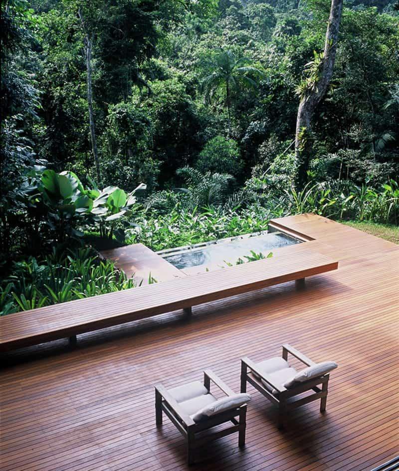 Iporanga-house designrulz (3)
