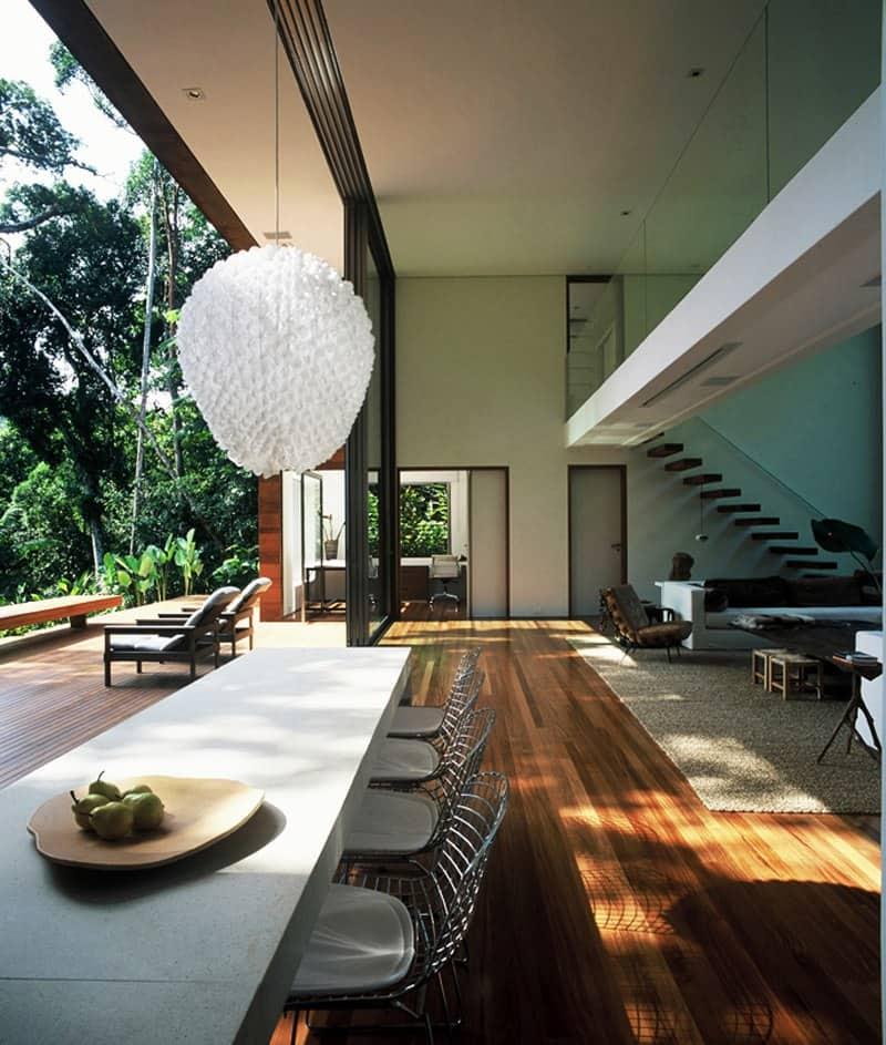 Iporanga-house designrulz (4)