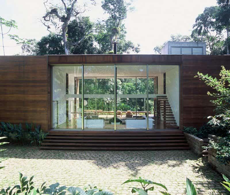 Iporanga-house designrulz (5)
