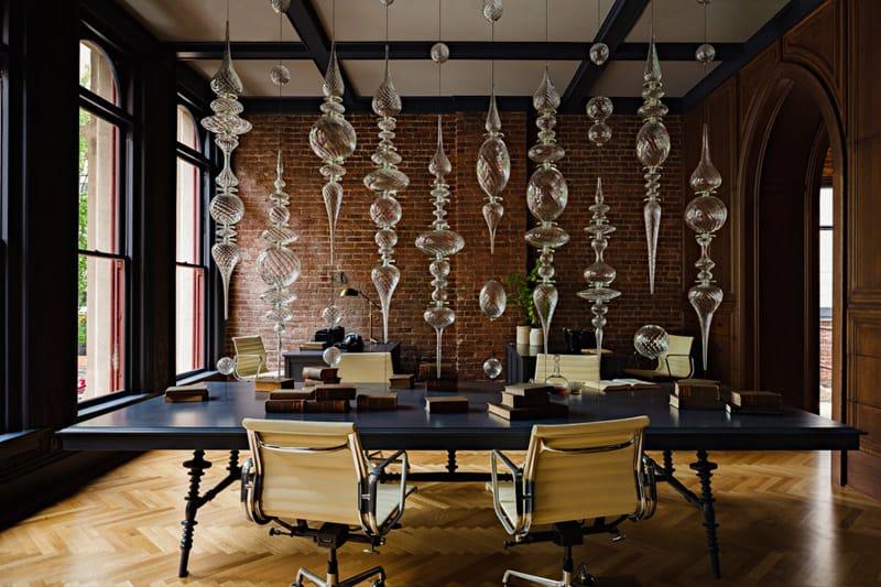 Jessica Helgerson Interior designrulz (2)
