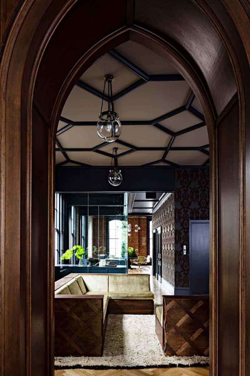 Jessica Helgerson Interior designrulz (6)
