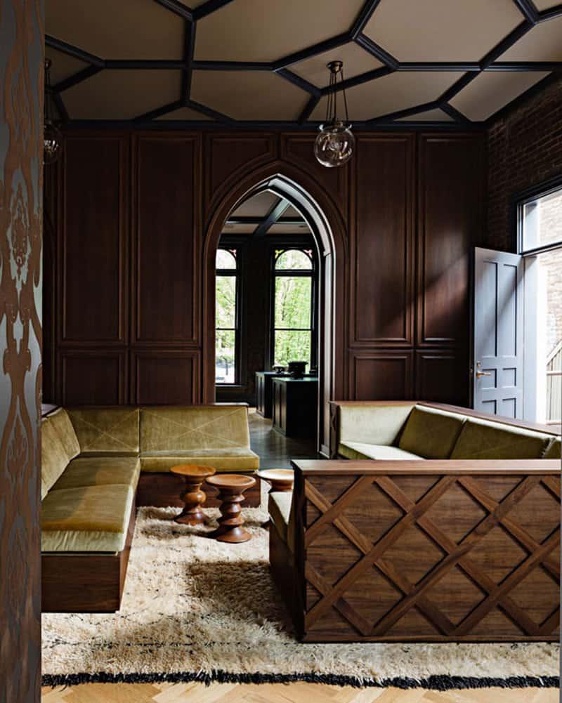 Jessica Helgerson Interior designrulz (7)
