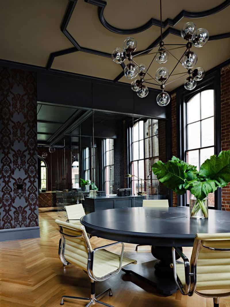 Jessica Helgerson Interior designrulz (9)