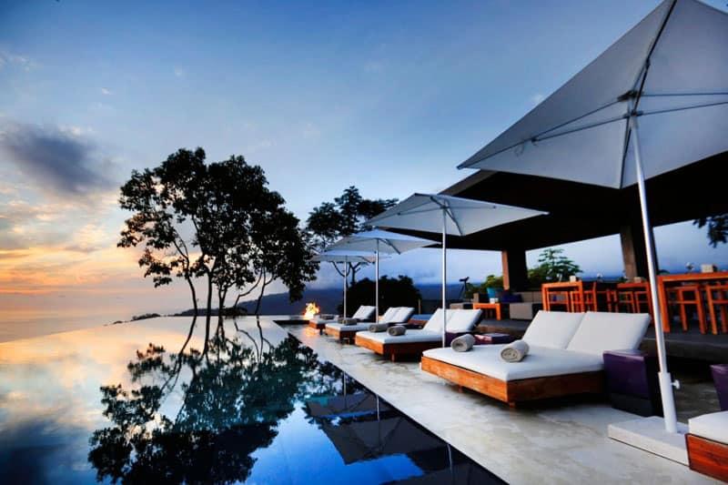 Kura-Design-Villas-designrulz (1)