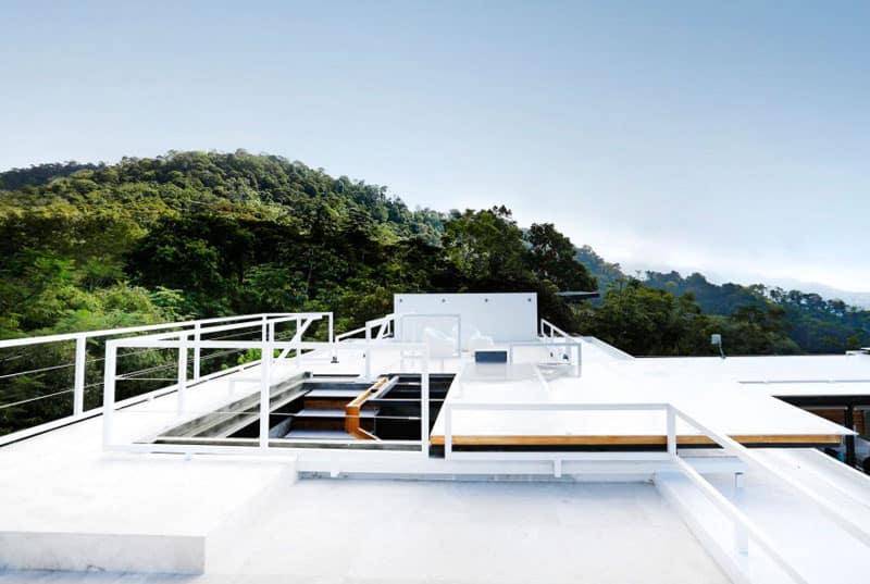 Kura-Design-Villas-designrulz (10)