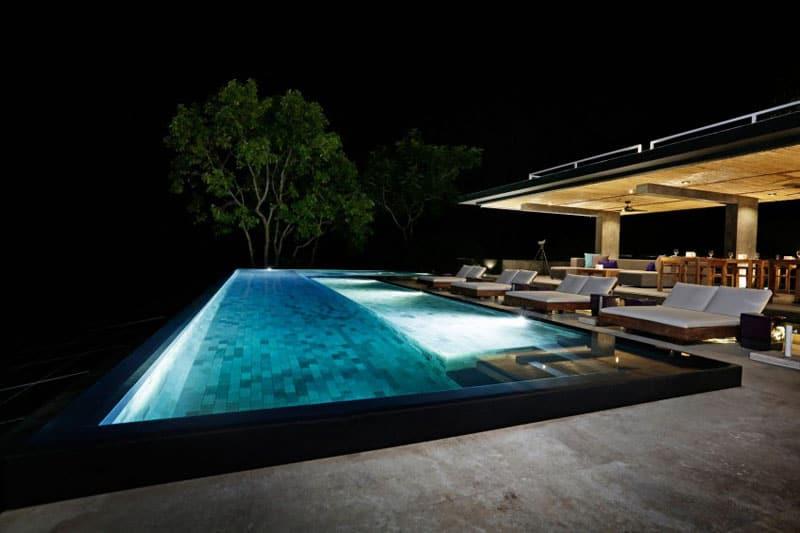 Kura-Design-Villas-designrulz (11)