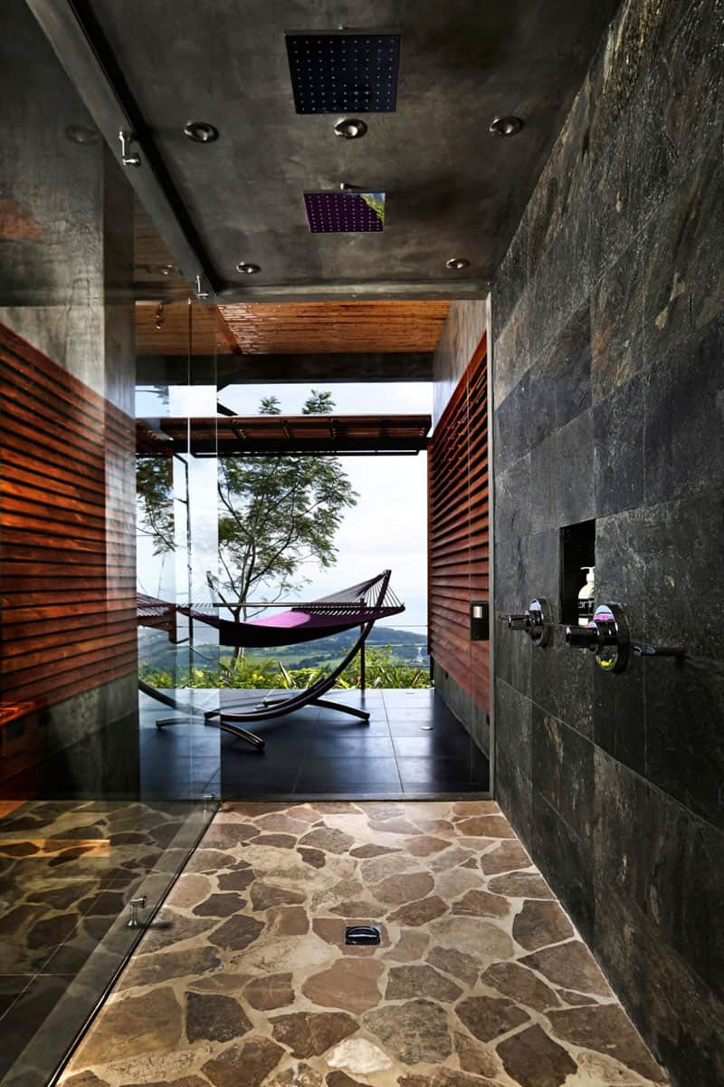 Kura-Design-Villas-designrulz (12)