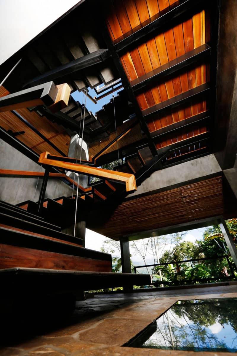 Kura-Design-Villas-designrulz (13)