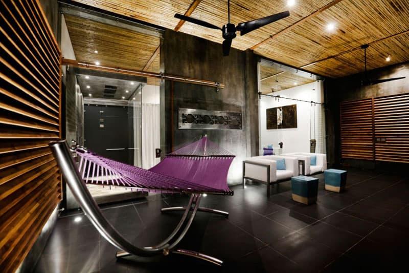 Kura-Design-Villas-designrulz (14)