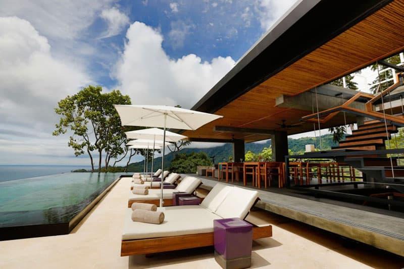 Kura-Design-Villas-designrulz (18)