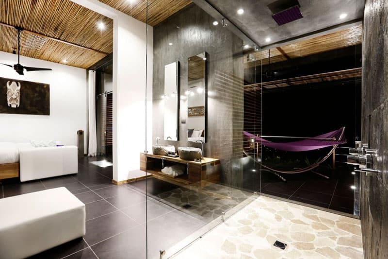 Kura-Design-Villas-designrulz (2)
