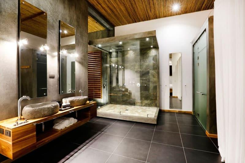 Kura-Design-Villas-designrulz (3)