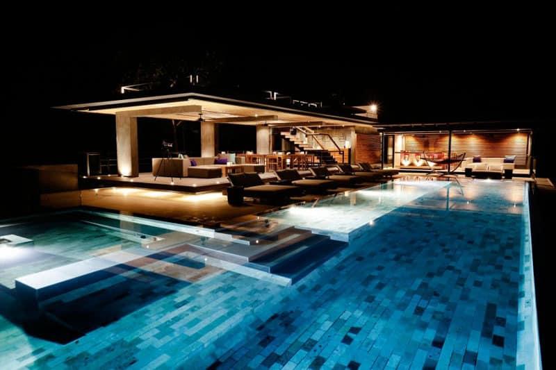 Kura-Design-Villas-designrulz (6)