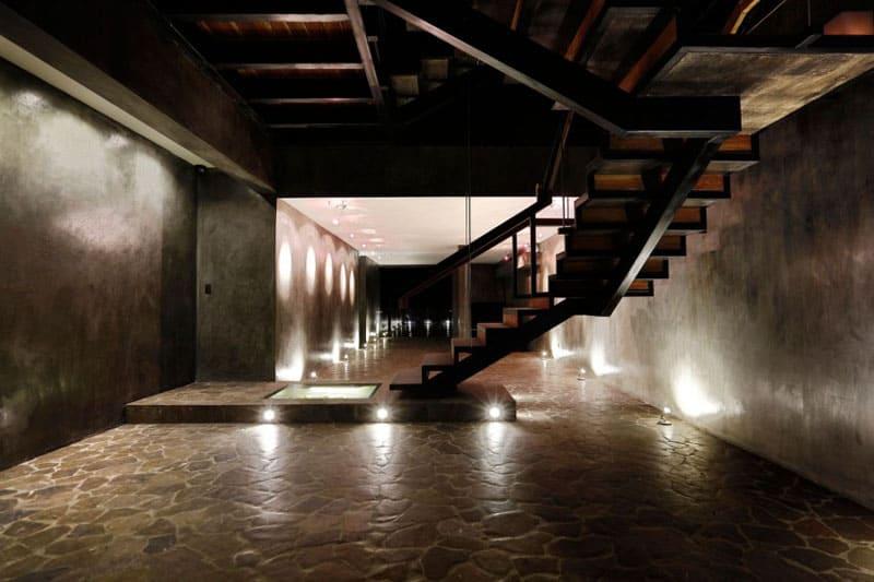 Kura-Design-Villas-designrulz (8)