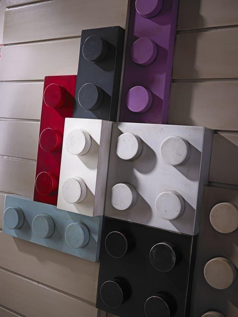 Lego-furniture-kids-Lola-Glamour-designrulz (10)