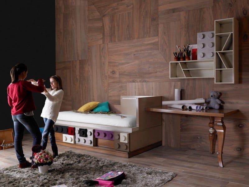 ... Lego-furniture-kids-Lola-Glamour-designrulz (4) ...