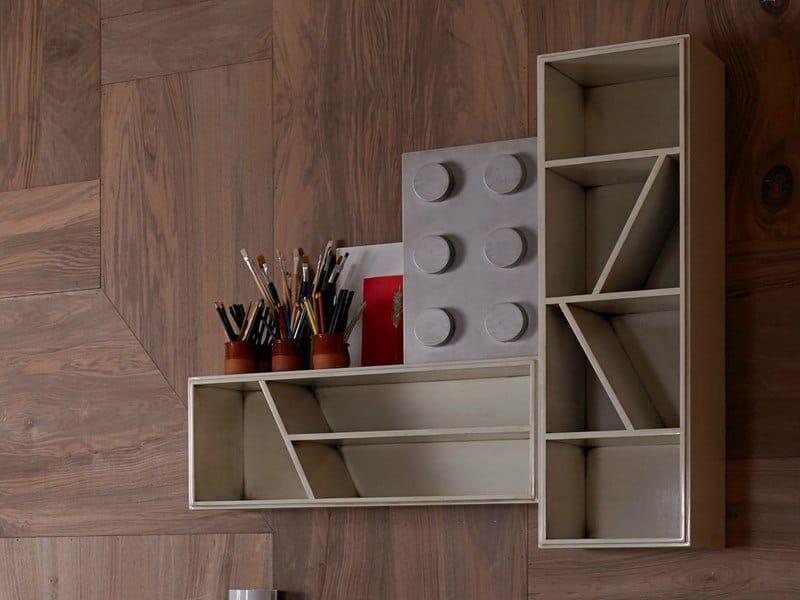 Lego-furniture-kids-Lola-Glamour-designrulz (5)