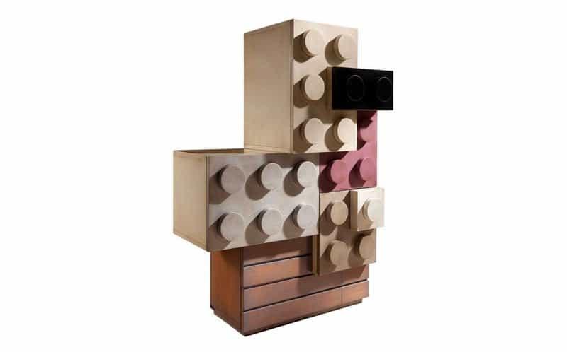 Lego-furniture-kids-Lola-Glamour-designrulz (7)