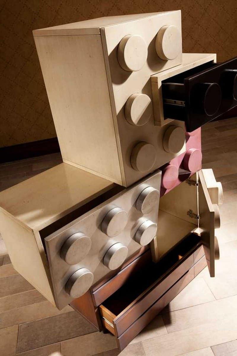 Lego-furniture-kids-Lola-Glamour-designrulz (8)