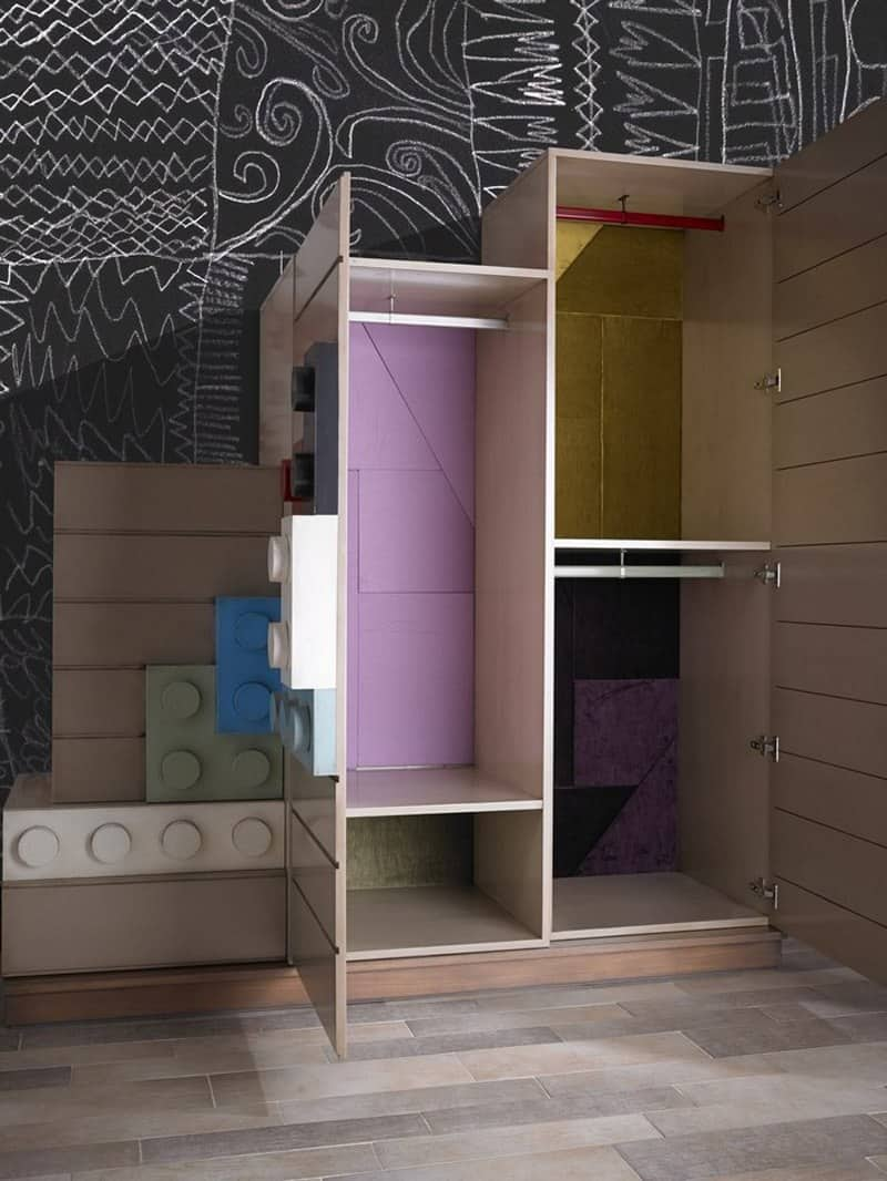 Lego-furniture-kids-Lola-Glamour-designrulz (9)