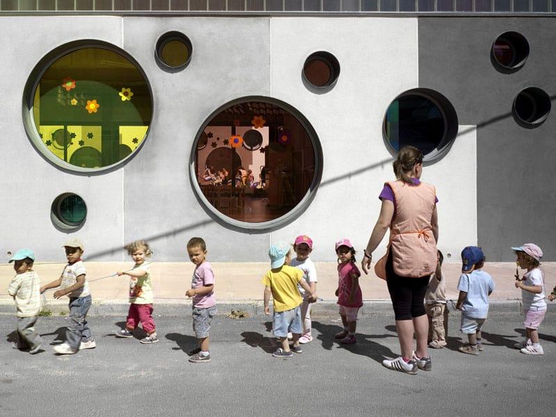 Nursery-VelezRubio_designrulz (7)