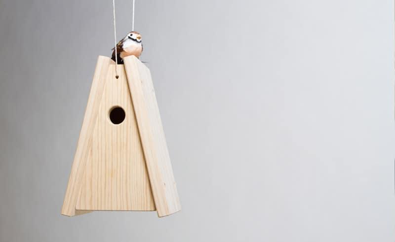 PO-BirdsHouse-02