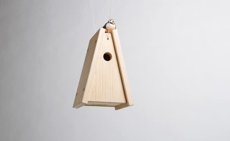PO-BirdsHouse-04