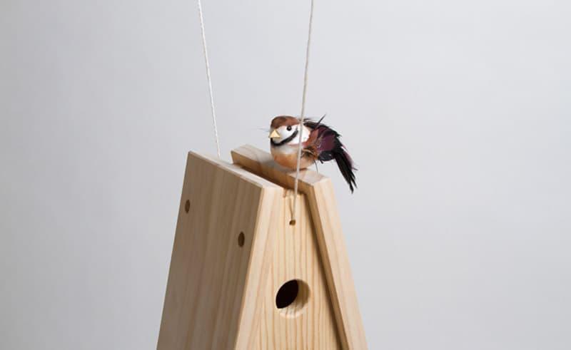 PO-BirdsHouse-05