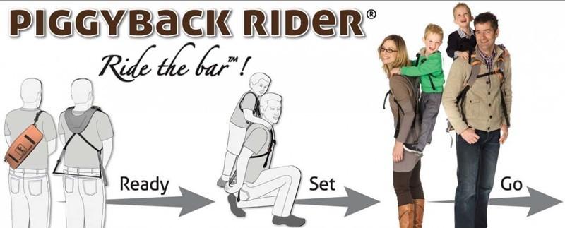 Piggyback Rider NOMIS designrulz (3)