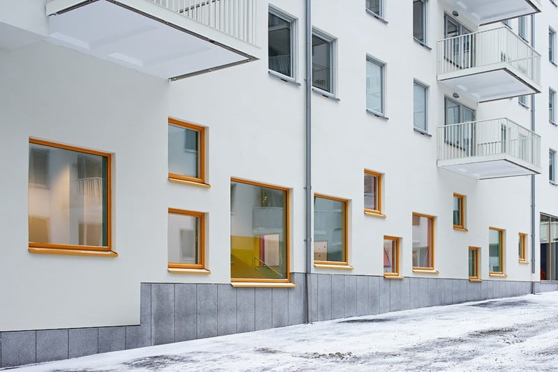 SJ torget-kindergarten-rotstein (1)