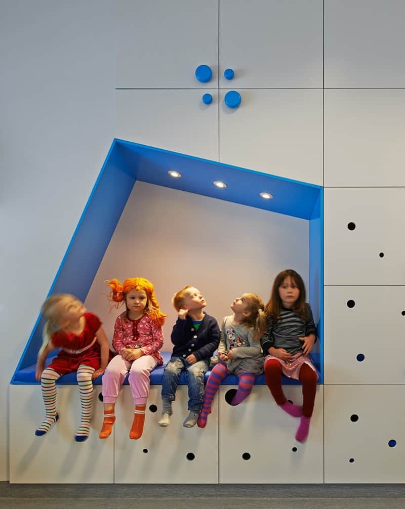 SJ torget-kindergarten-rotstein (2)