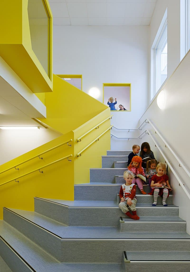 SJ torget-kindergarten-rotstein (4)