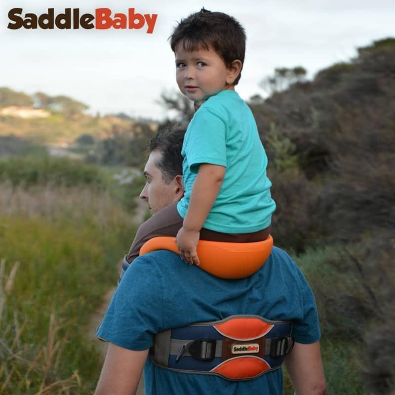 SaddleBaby designrulz (3)