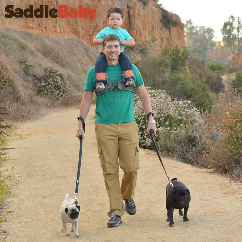 SaddleBaby designrulz (4)