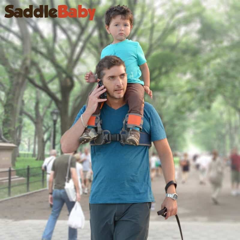 SaddleBaby designrulz (6)