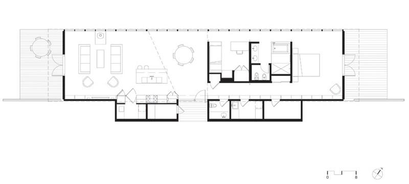 Hornall_Floor Plan