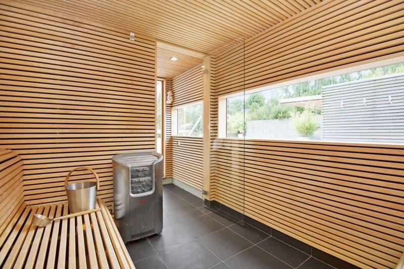 Villa-Saro-designrulz (10)
