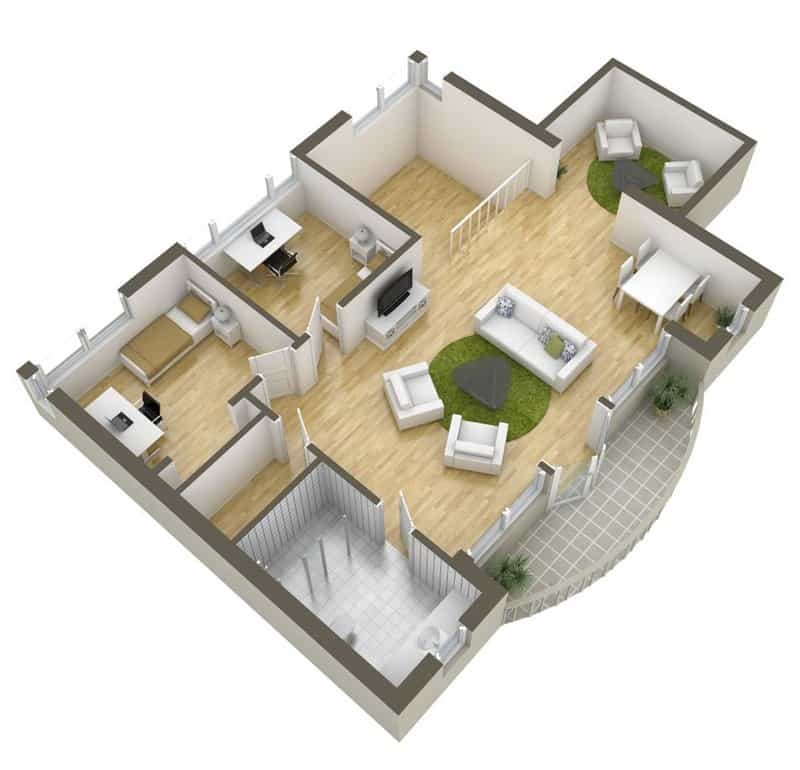 Villa-Saro-designrulz (2)