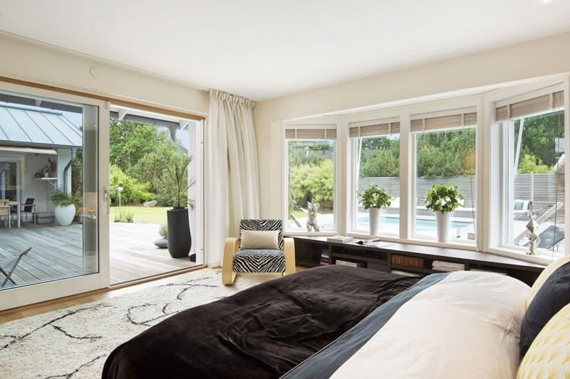 Villa-Saro-designrulz (20)
