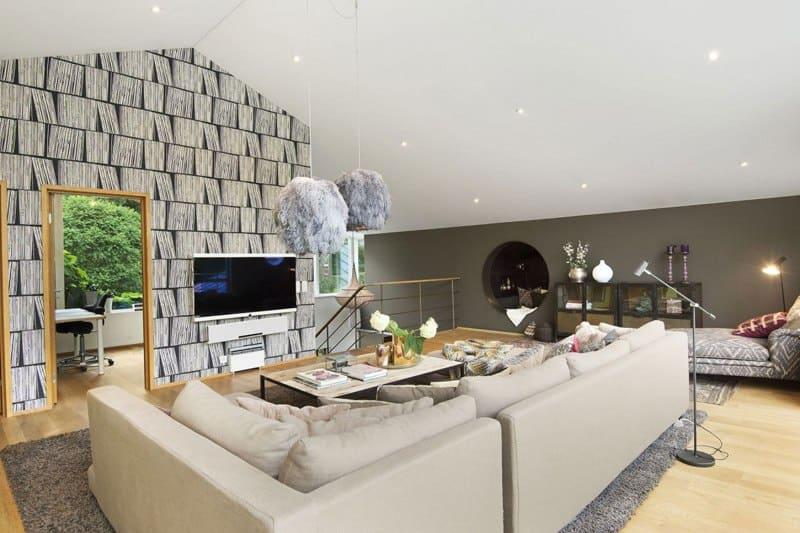 Villa-Saro-designrulz (25)