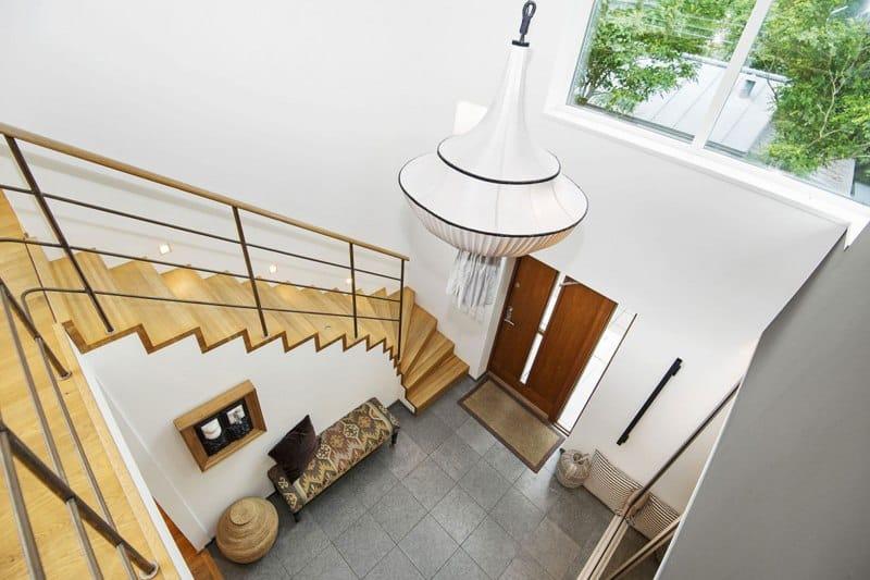 Villa-Saro-designrulz (27)