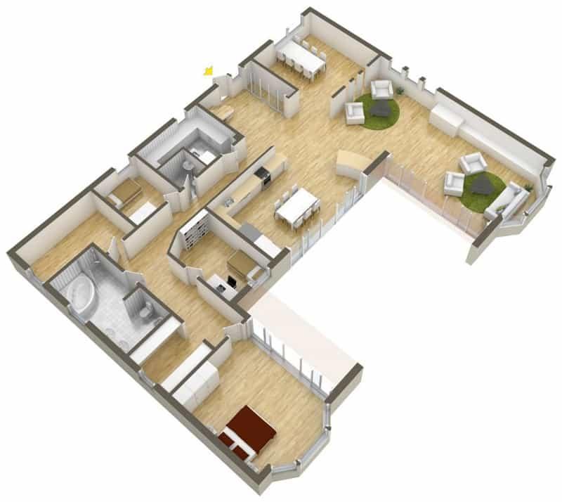 Villa-Saro-designrulz (4)