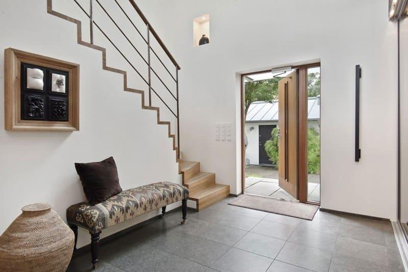 Villa-Saro-designrulz (44)